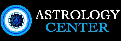 Αστρολογικές Προβλέψεις- astrologycenter.gr