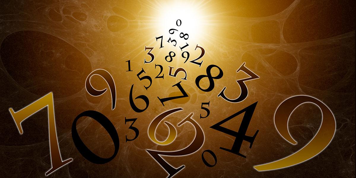 κυρίαρχοι αριθμοί