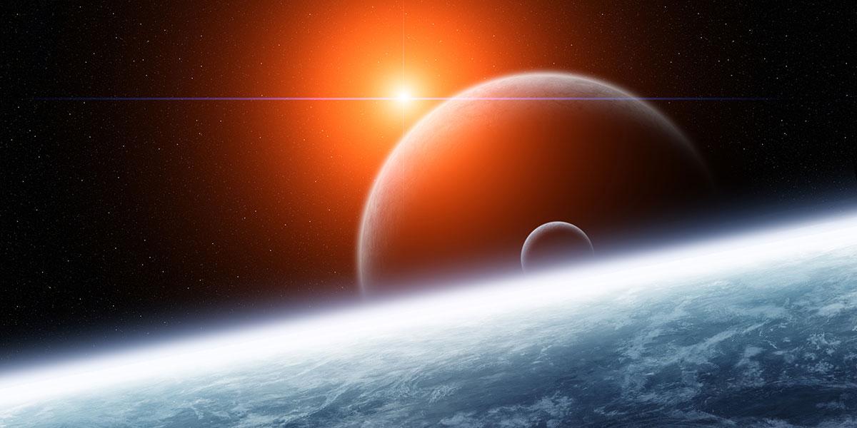 Ποσειδώνας