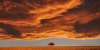 amazing-beautiful-breathtaking-clouds