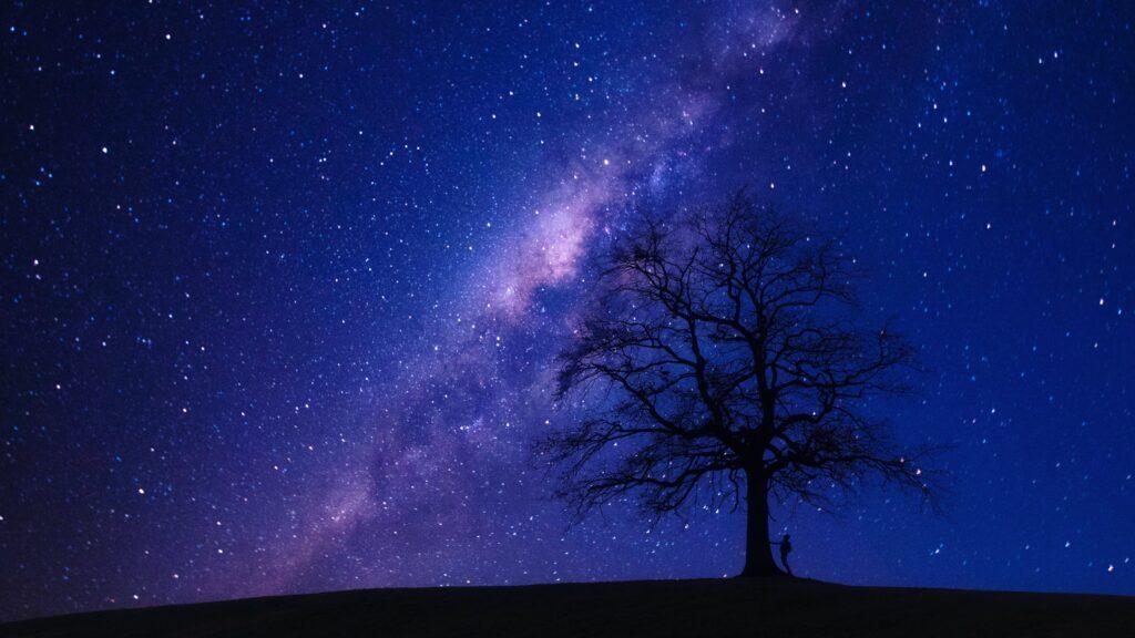 Αστρολογικές Τηλεφωνικές Προβλέψεις